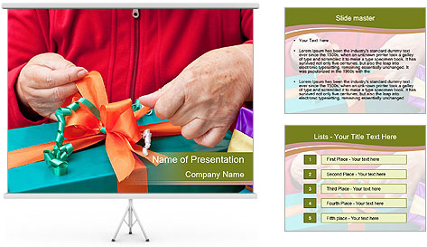 0000085892 PowerPoint Template