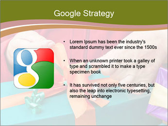 0000085892 PowerPoint Template - Slide 10