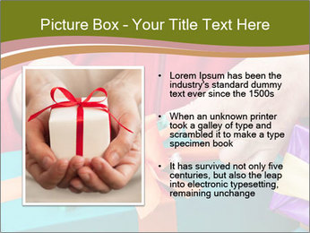 0000085892 PowerPoint Template - Slide 13