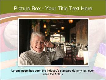 0000085892 PowerPoint Templates - Slide 16