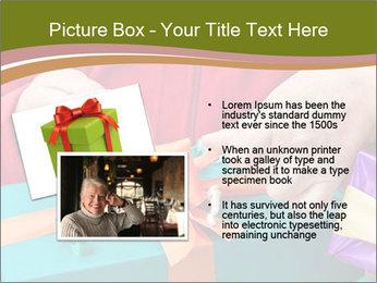 0000085892 PowerPoint Templates - Slide 20