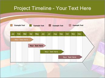 0000085892 PowerPoint Templates - Slide 25
