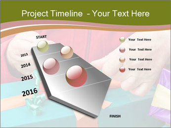 0000085892 PowerPoint Template - Slide 26