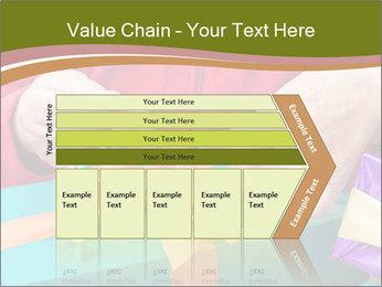 0000085892 PowerPoint Templates - Slide 27