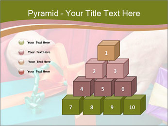 0000085892 PowerPoint Templates - Slide 31