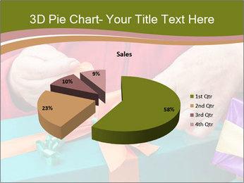 0000085892 PowerPoint Templates - Slide 35