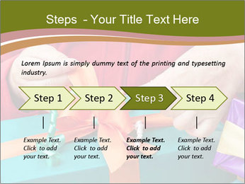 0000085892 PowerPoint Templates - Slide 4