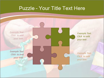 0000085892 PowerPoint Templates - Slide 43