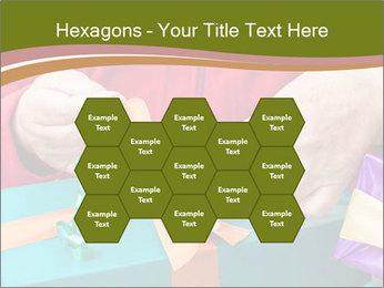 0000085892 PowerPoint Templates - Slide 44