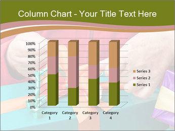 0000085892 PowerPoint Templates - Slide 50