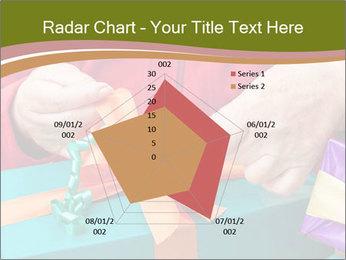 0000085892 PowerPoint Templates - Slide 51