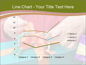 0000085892 PowerPoint Templates - Slide 54