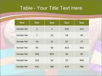 0000085892 PowerPoint Templates - Slide 55