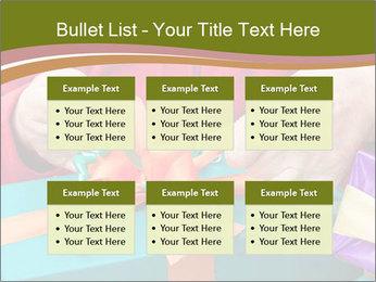 0000085892 PowerPoint Templates - Slide 56