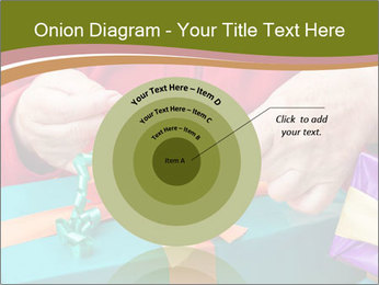 0000085892 PowerPoint Templates - Slide 61