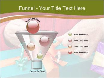 0000085892 PowerPoint Templates - Slide 63