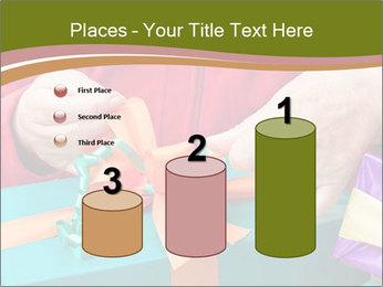 0000085892 PowerPoint Templates - Slide 65
