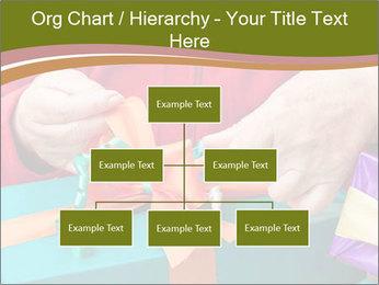 0000085892 PowerPoint Templates - Slide 66