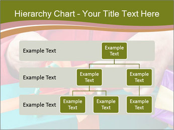 0000085892 PowerPoint Templates - Slide 67