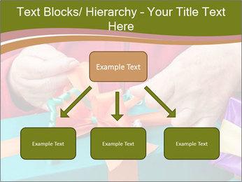 0000085892 PowerPoint Templates - Slide 69