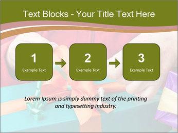0000085892 PowerPoint Templates - Slide 71