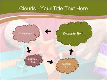 0000085892 PowerPoint Templates - Slide 72