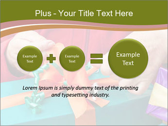 0000085892 PowerPoint Templates - Slide 75
