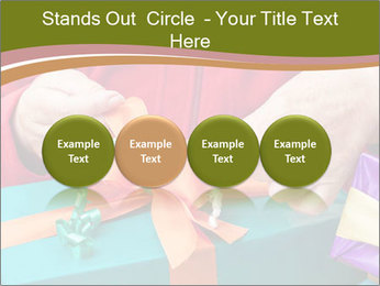 0000085892 PowerPoint Template - Slide 76