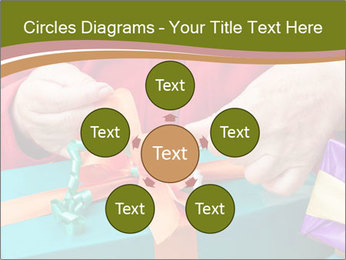 0000085892 PowerPoint Templates - Slide 78
