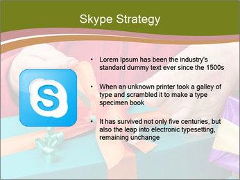 0000085892 PowerPoint Templates - Slide 8