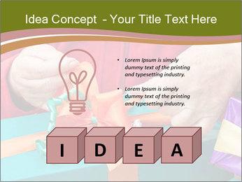 0000085892 PowerPoint Templates - Slide 80