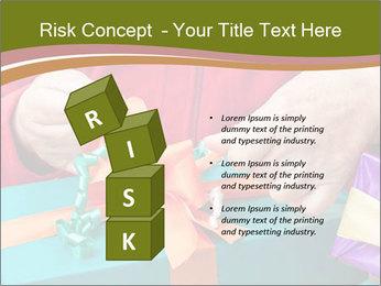 0000085892 PowerPoint Templates - Slide 81