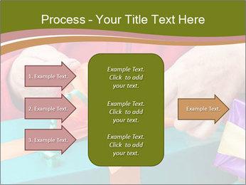 0000085892 PowerPoint Templates - Slide 85