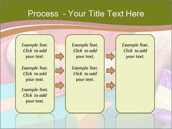 0000085892 PowerPoint Templates - Slide 86