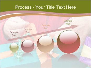 0000085892 PowerPoint Templates - Slide 87