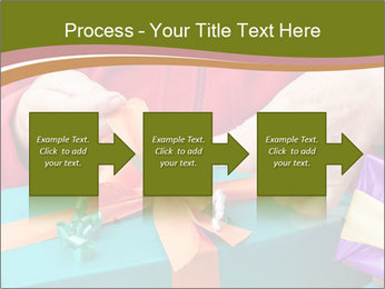0000085892 PowerPoint Template - Slide 88