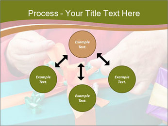 0000085892 PowerPoint Template - Slide 91