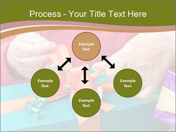 0000085892 PowerPoint Templates - Slide 91
