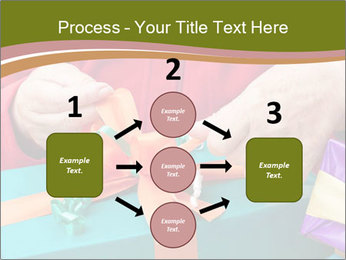 0000085892 PowerPoint Template - Slide 92