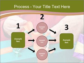 0000085892 PowerPoint Templates - Slide 92