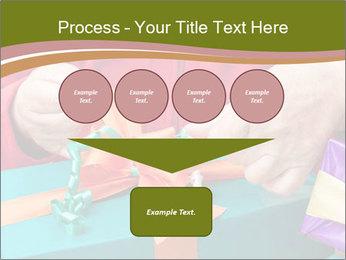 0000085892 PowerPoint Templates - Slide 93