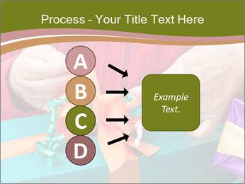 0000085892 PowerPoint Templates - Slide 94