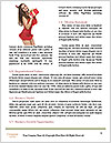 0000085892 Word Templates - Page 4