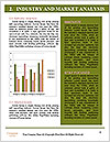 0000085892 Word Templates - Page 6