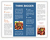 0000085893 Brochure Template