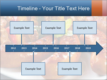 0000085893 PowerPoint Templates - Slide 28