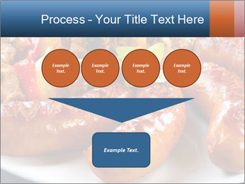 0000085893 PowerPoint Templates - Slide 93