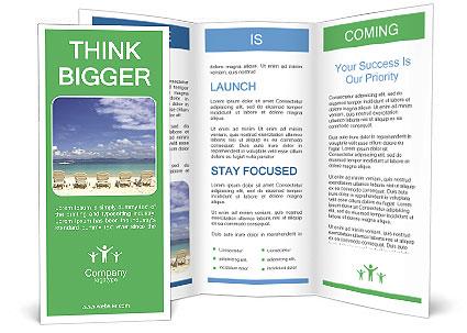 0000085894 Brochure Templates