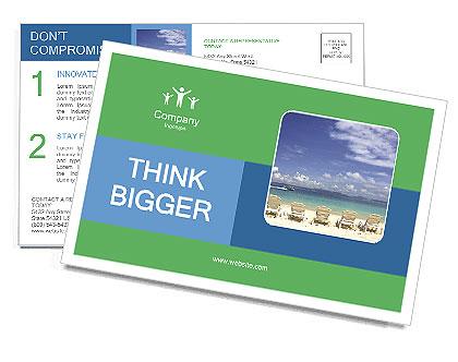 0000085894 Postcard Template