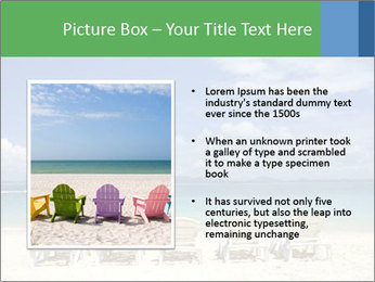 0000085894 PowerPoint Templates - Slide 13